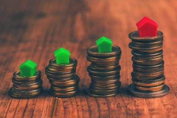 Первый взнос по ипотеке: зачем он нужен и как накопить