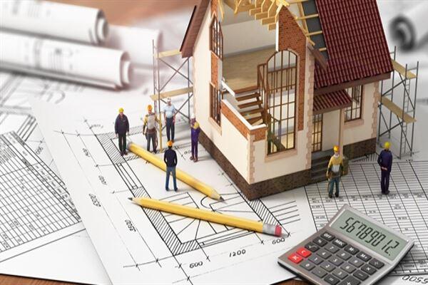 Стоит ли брать потребительский кредит для первого взноса по ипотеке?