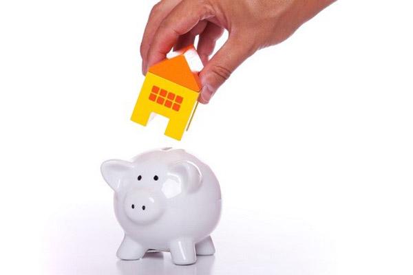 Первый взнос: важный шаг к выгодному ипотечному кредитованию