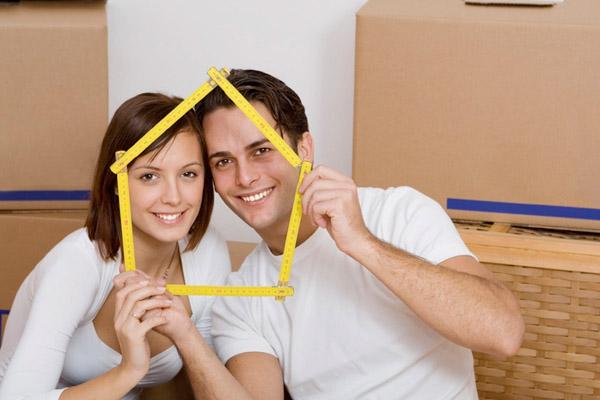 4 способа  найти деньги на первый взнос на ипотеку