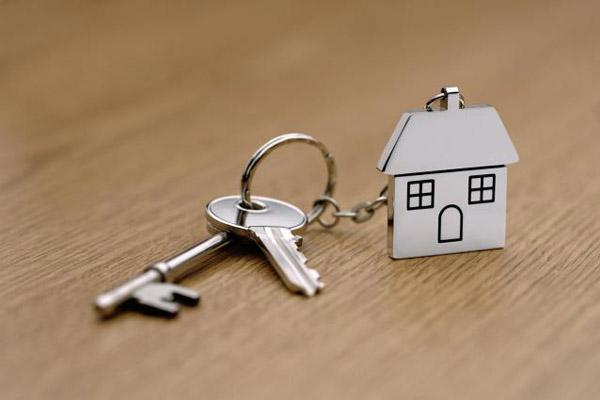 Кому выгоден первый взнос по ипотеке?