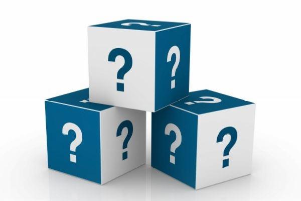 3 шага к исправлению кредитной истории