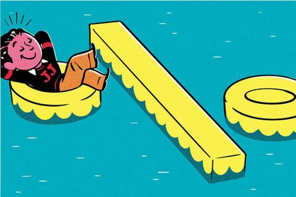 Какая ставка по ипотеке более выгодна — фиксированная или плавающая?