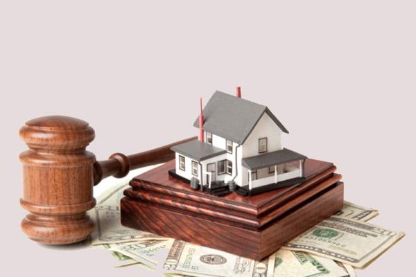 Как купить недвижимость в США подешевке