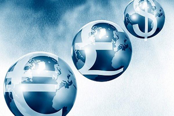 6 факторов, которые влияют на прямые иностранные инвестиции – часть 2