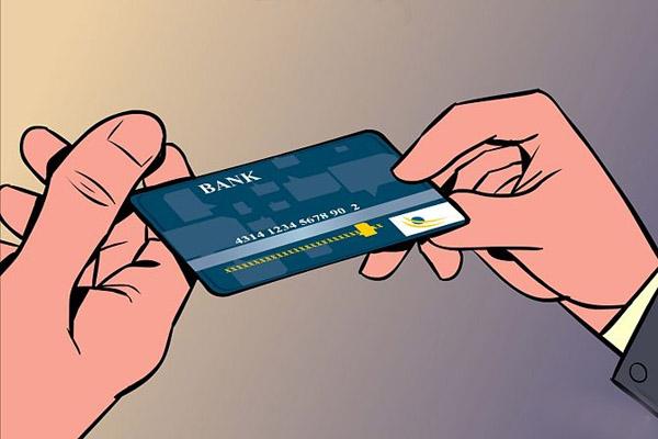 Что стоит знать, прежде чем взять кредитную карту