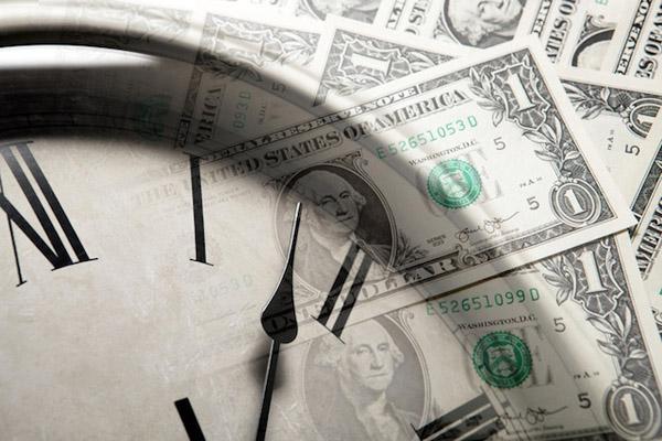 Как взять кредит на бизнес. Предварительная подготовка