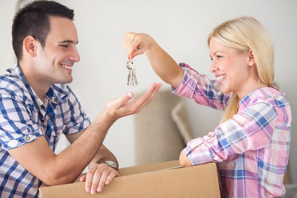 Влияет ли ваше семейное положение на способность получить ипотеку