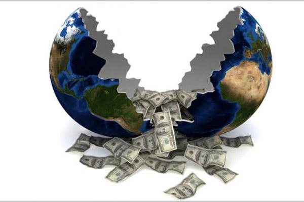 Мировой глобализации наступает конец? Во всем виновата Британия
