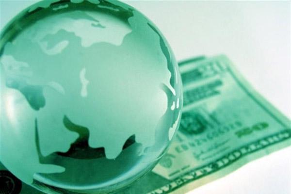 Глобализация мира остановилась и… сдает позиции