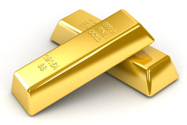 Золотой стандарт – возвращение возможно? Ч.2