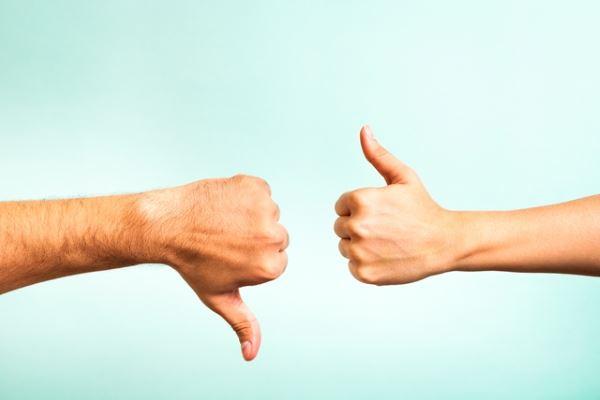 Бывают ли хорошие долги по кредитам?