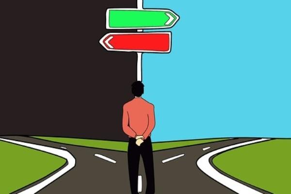 Используете ли вы кредитные долги в своих интересах?