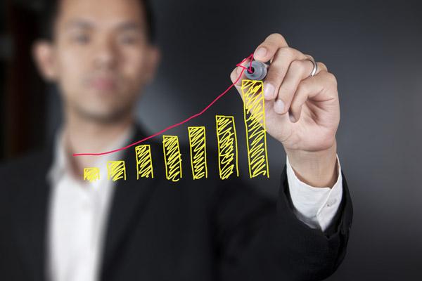 Что мешает росту малого бизнеса?