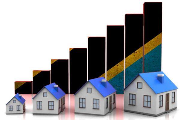 Что означает рост процентной ставки по ипотеке для участников рынка