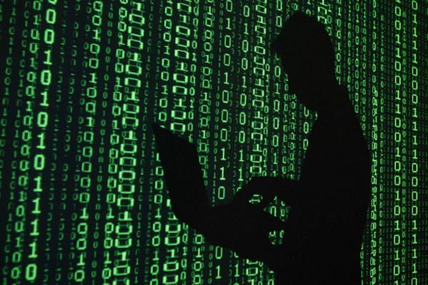 Хакерские атаки на банки продолжаются. И по-прежнему успешны