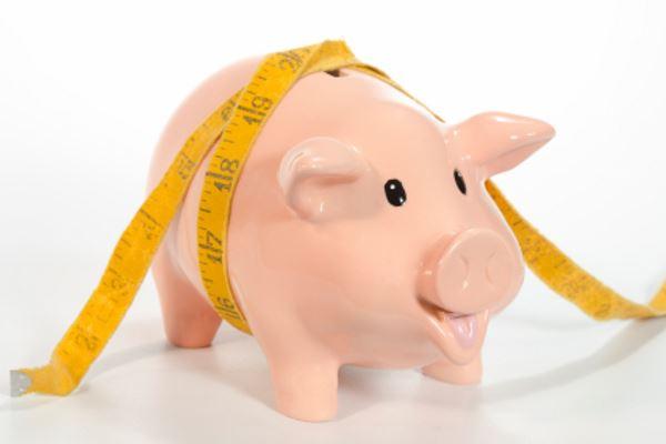 Как избежать финансовых проблем