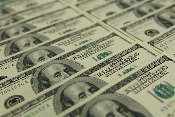 Как американский доллар разрушает экономику развивающихся стран