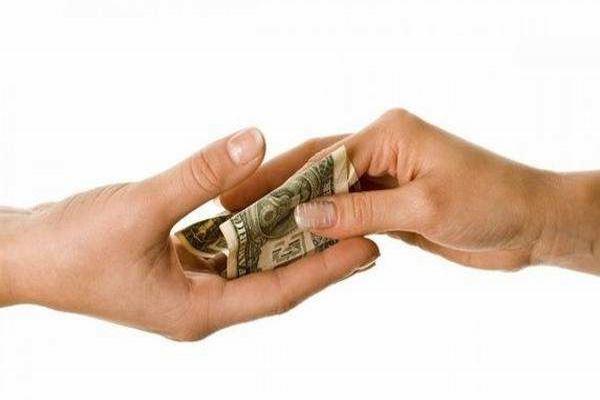 Что делать, если друг говорит, что ему нужны деньги в долг