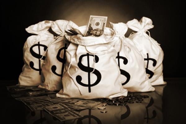 Возможна ли высокая зарплата без высшего образования?