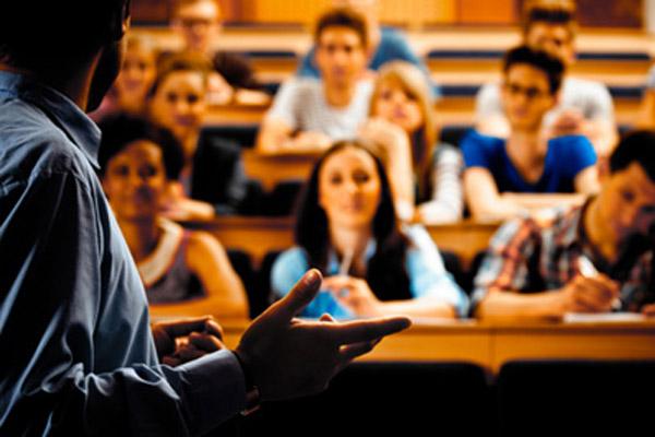 О чем нужно помнить тем, кто хочет дать высшее образование своему ребенку