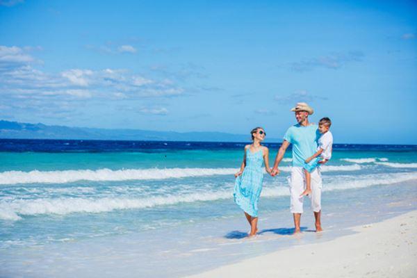Как правильно провести отпуск в кредит