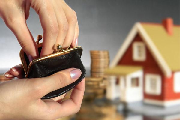 Как упорядочить домашние финансы после новогодних праздников