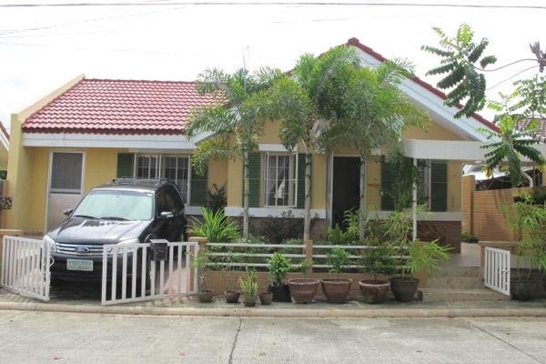 Недвижимость за границей. Как купить дом на Филиппинах
