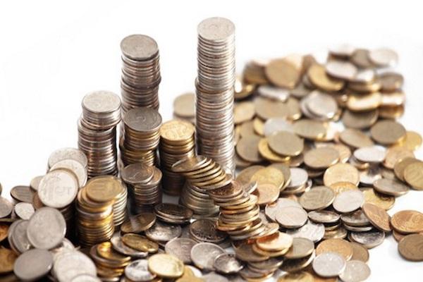 Как распоряжаться деньгами, если вам повысили зарплату
