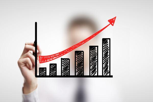 Как увеличить продажи и прибыль