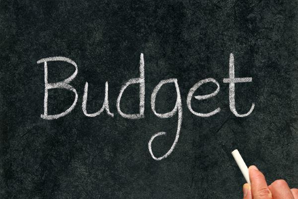 Как планировать бюджет и обрести финансовую независимость