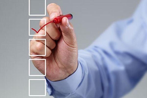 Можно ли взять ипотеку, если вы не являетесь идеальным заемщиком