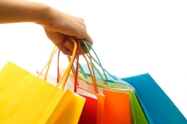 Как научиться избегать импульсивных покупок
