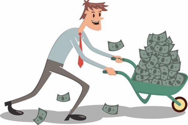 Как защитить свои сбережения от инфляции