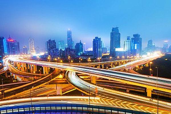 Инвестиции в инфраструктуру - новая политика для центральных банков