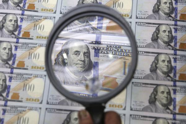 Как связаны ставка рефинансирования и проценты по кредитной карте