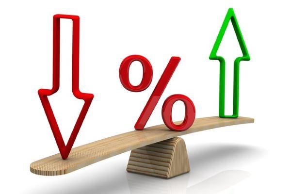 Фиксированная и плавающая ставка по кредиту: как выбрать