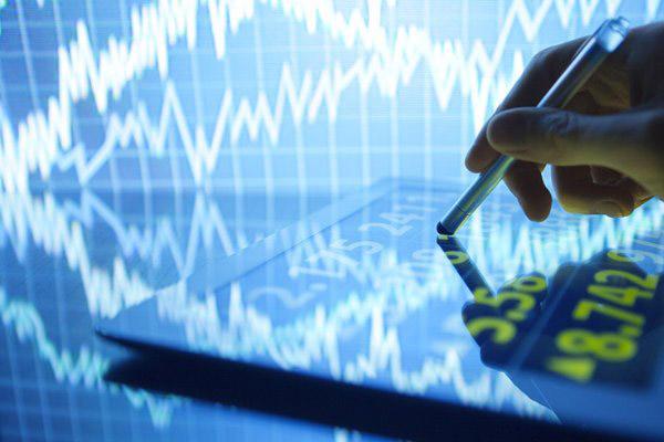 Международные инвесторы стали более избирательны
