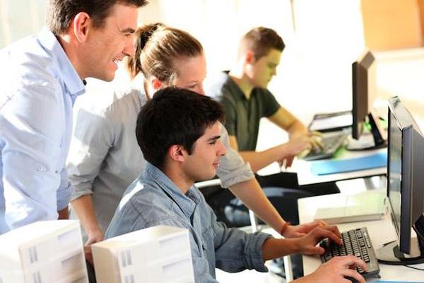 Стажировки для студентов: соглашаться ли работать бесплатно?