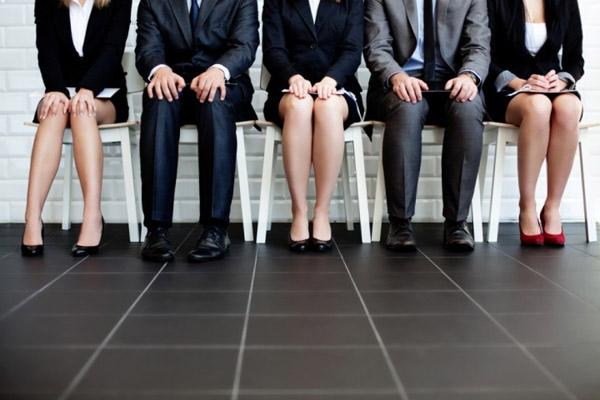 Собеседование на работу: о чем нужно непременно спросить