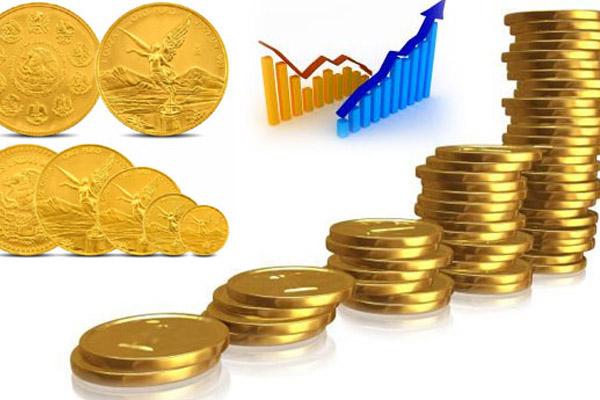 Инвестиции в золото – тенденции и перспективы