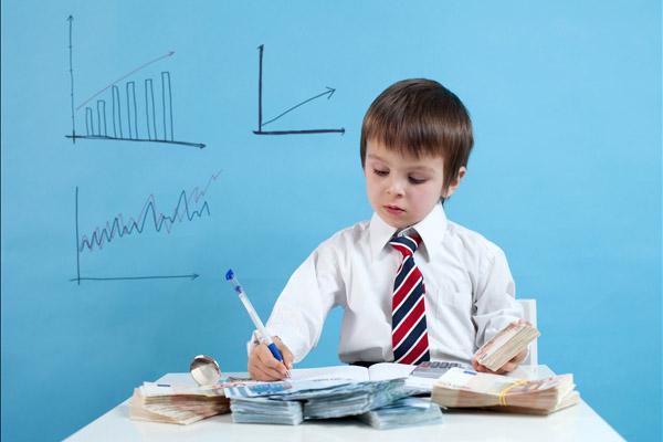 Зачем нужны финансовые накопления молодым?
