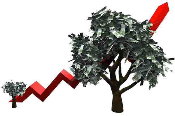 Управление активами. Когда наступает время продавать