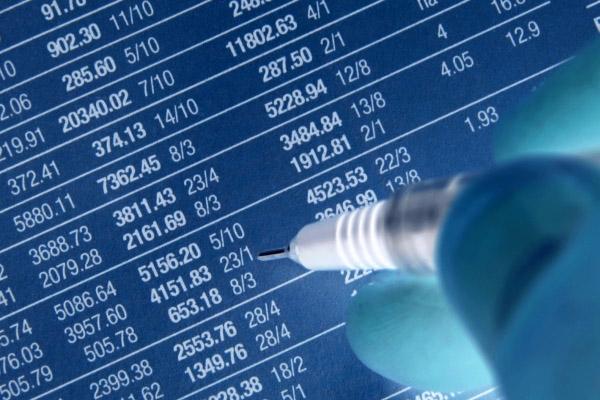 Зачем нужны инвестиционные банки?