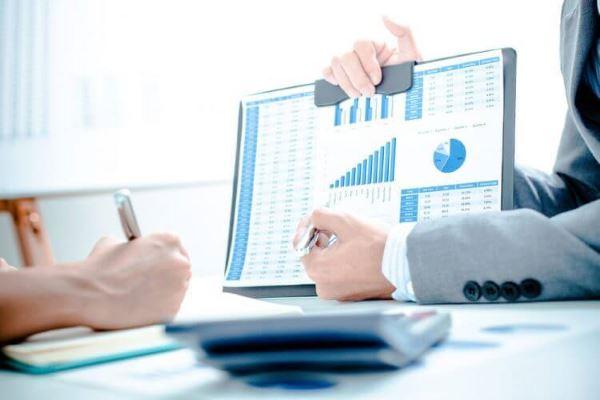 Инвестиционное консультирование: как выглядит хороший финансовый совет