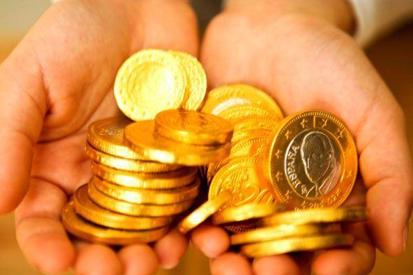 Инвестиции в золото: аргументы за и против