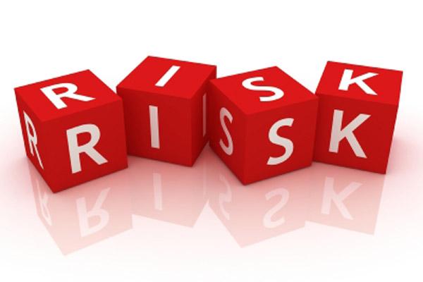 Какие они – инвестиционные риски?