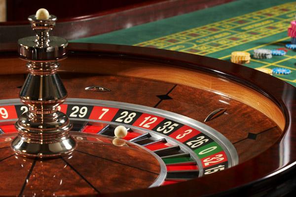 Инвестиционные риски – как определить свою готовность к ним