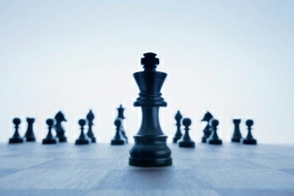 Как выглядит успешная инвестиционная стратегия