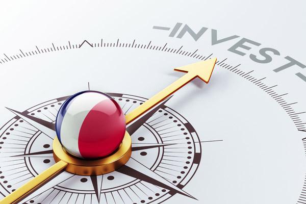 Как начать инвестирование денег